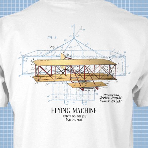 Aviation Men's T-Shirts