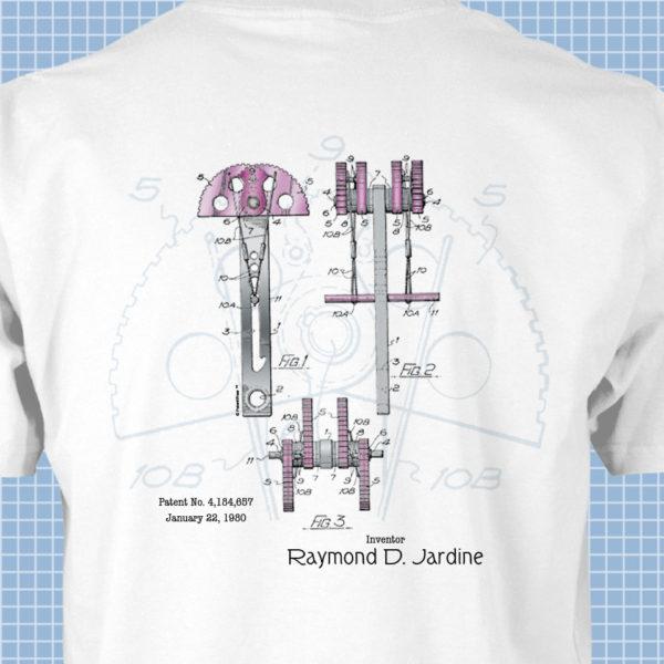 Climbing T-Shirts | Men