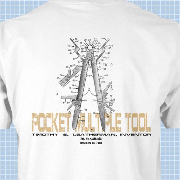 Tools Men's T-Shirts