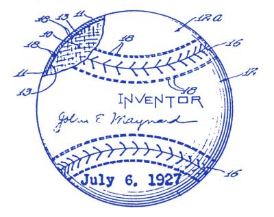 Baseball MS|Lineart Design: FRONT LEFT CHEST
