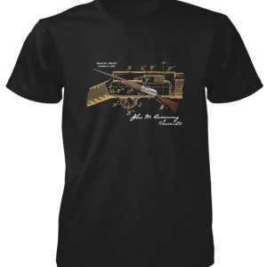 Browning Auto-5 T-Shirt