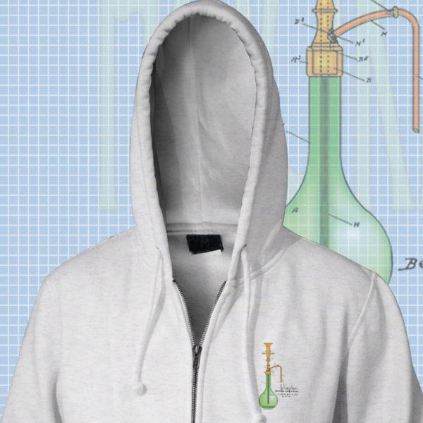 Leisure Hoodies | Sweatshirts