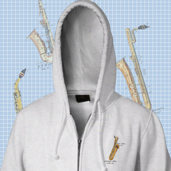 Music Hoodies | Sweatshirts