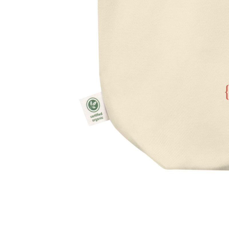 Cannabis 507 Tote Bag details