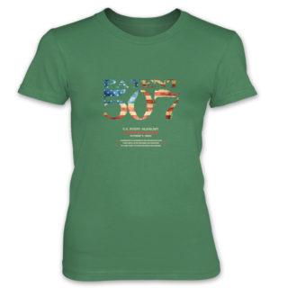 Patent 507 Women's T-Shirt