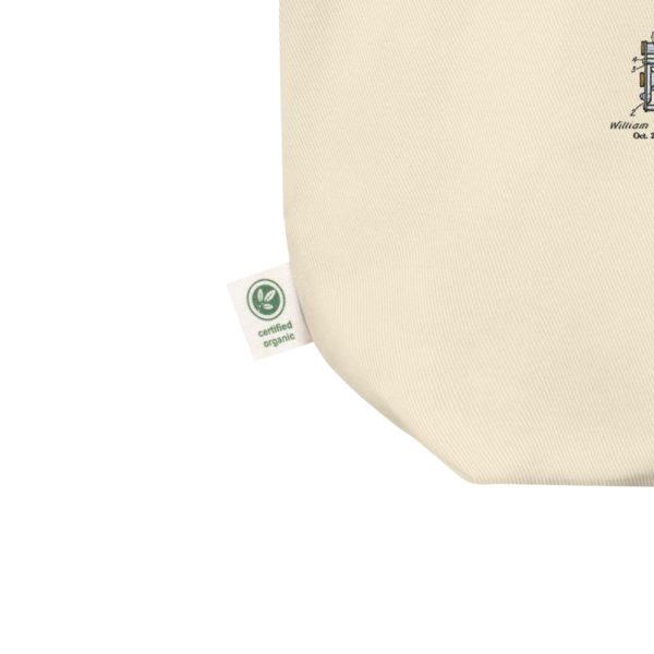 Reels MS-Color Tote Bag detail