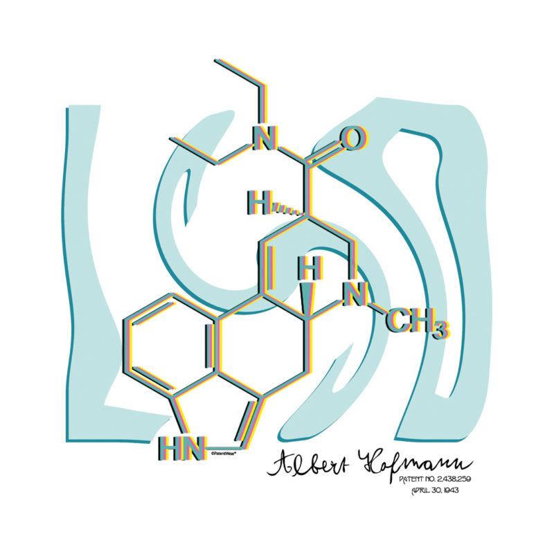 LSD Design