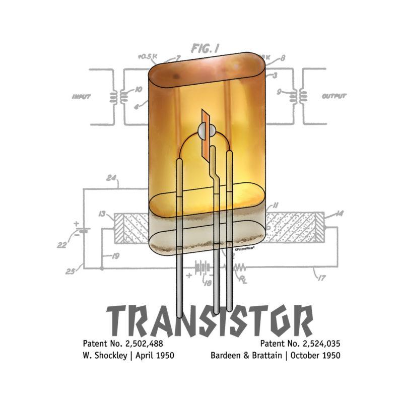 Transistor Design