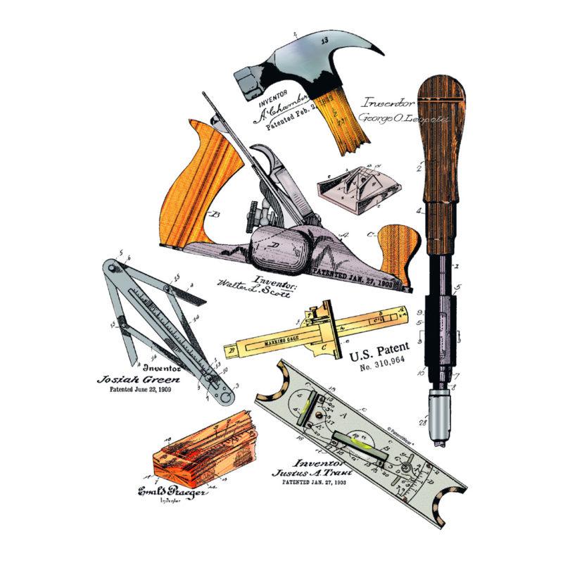 Tools MS-Color Design