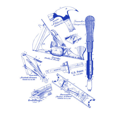 Tools MS-Lineart Design