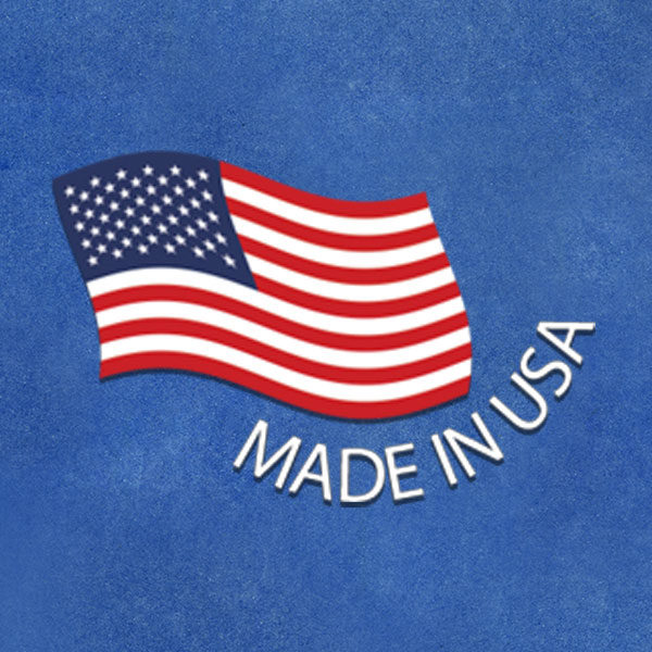 PATENTWEAR | Made in USA