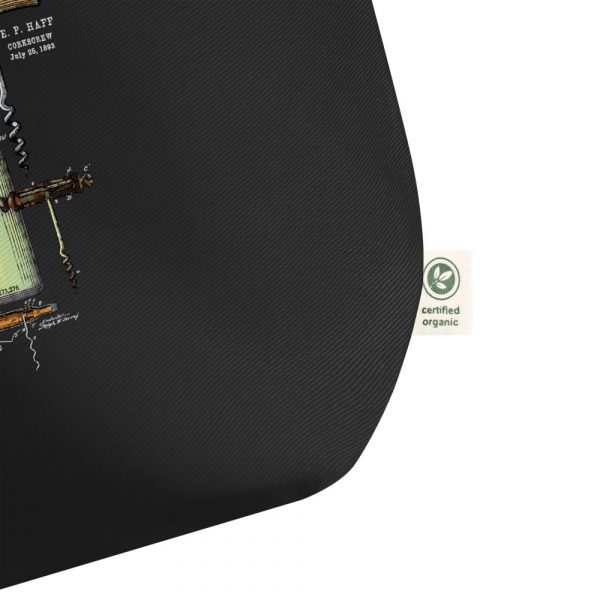 mockup-a2b30a2d.jpgCorkscrew MS|Color Tote Large detail